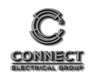 Connect Electrical Group logo